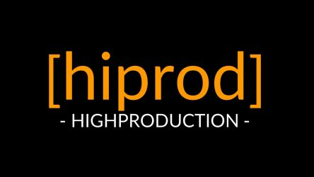 Highproduction